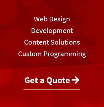 Web Design and Development Quotes