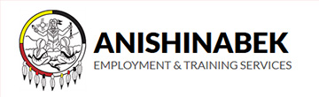 Anishinabek Employment and Training Services Website