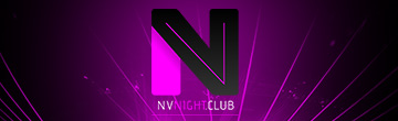 NV Nightclub Website